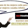 cta-adultfriendfinder.jpg