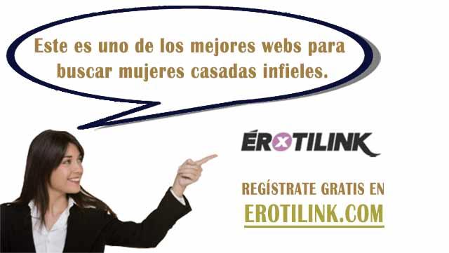 Deberías suscribirte a ErotiLink
