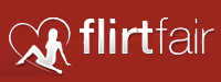 FlirtFair para una infidelidad
