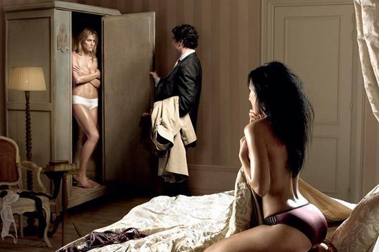 infidelidad.jpg