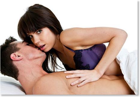 mujeres casadas atrevidas