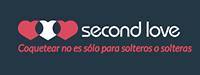 SecondLove para una infidelidad
