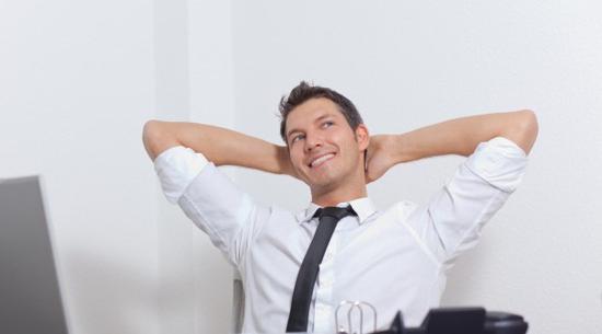 ser discreto en infidelidad