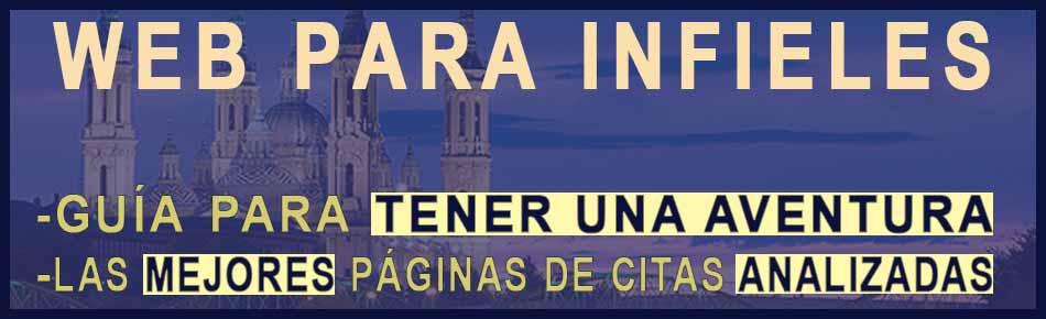 bandera de web-para-infieles.es